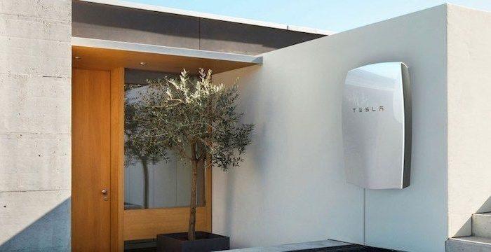 Tesla PowerWall cos'è e come funziona   Close-up Systems