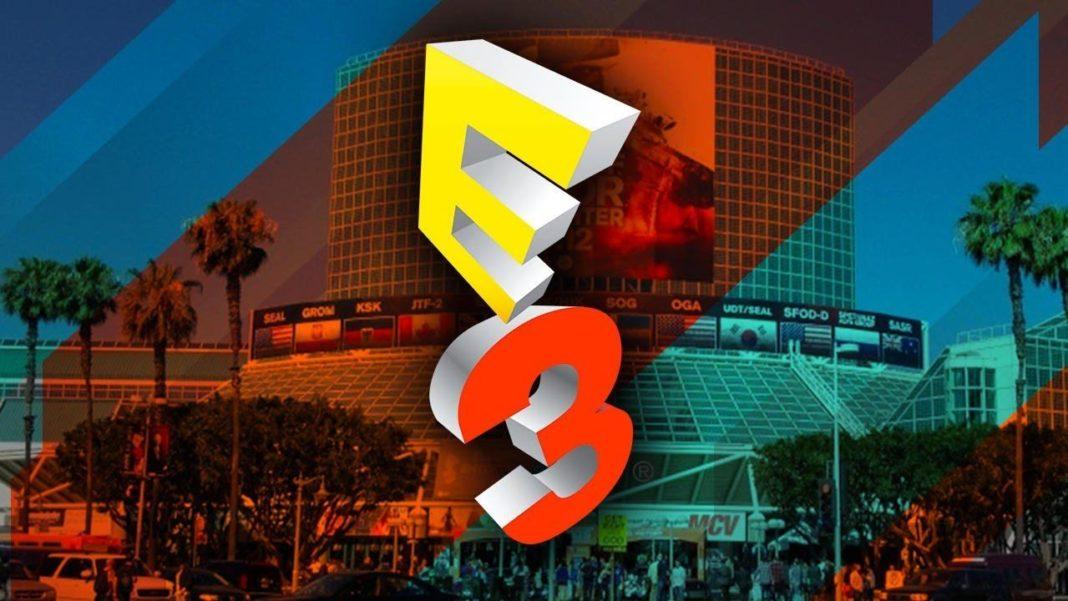 Leak di dati per gli accreditati all'E3 2019. Credits: segmentnext.com