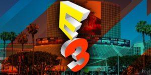 E3 2019: online su ESA i dati di migliaia di partecipanti