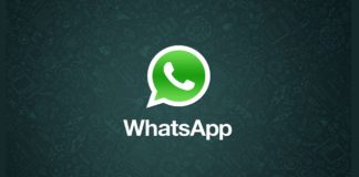 Nuova falla su WhatsApp.