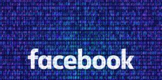 Il software di Facebook. Credits: theverge.com