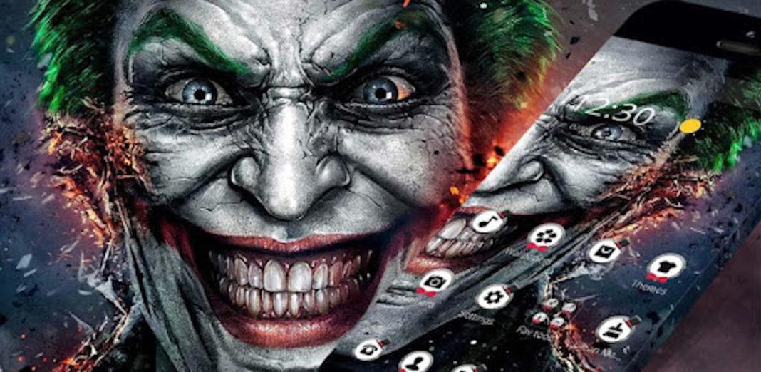 Il malware Joker. Credits: hitek.fr