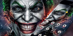 Joker, il nuovo malware Android