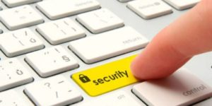 Come aumentare la propria privacy online?