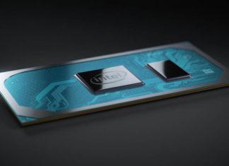 Intel Graphic Card