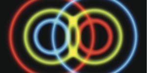 Fotoni come Qubit: la nuova frontiera dei computer quantistici
