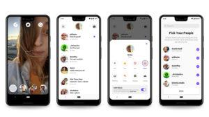 Instagram Threads, l'applicazione per condividere i contenuti con una cerchia ristretta di amici