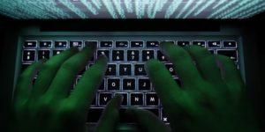 Attacco hacker al network di una centrale nucleare in India