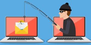 NoiPa: gli hacker ricevono la tredicesima