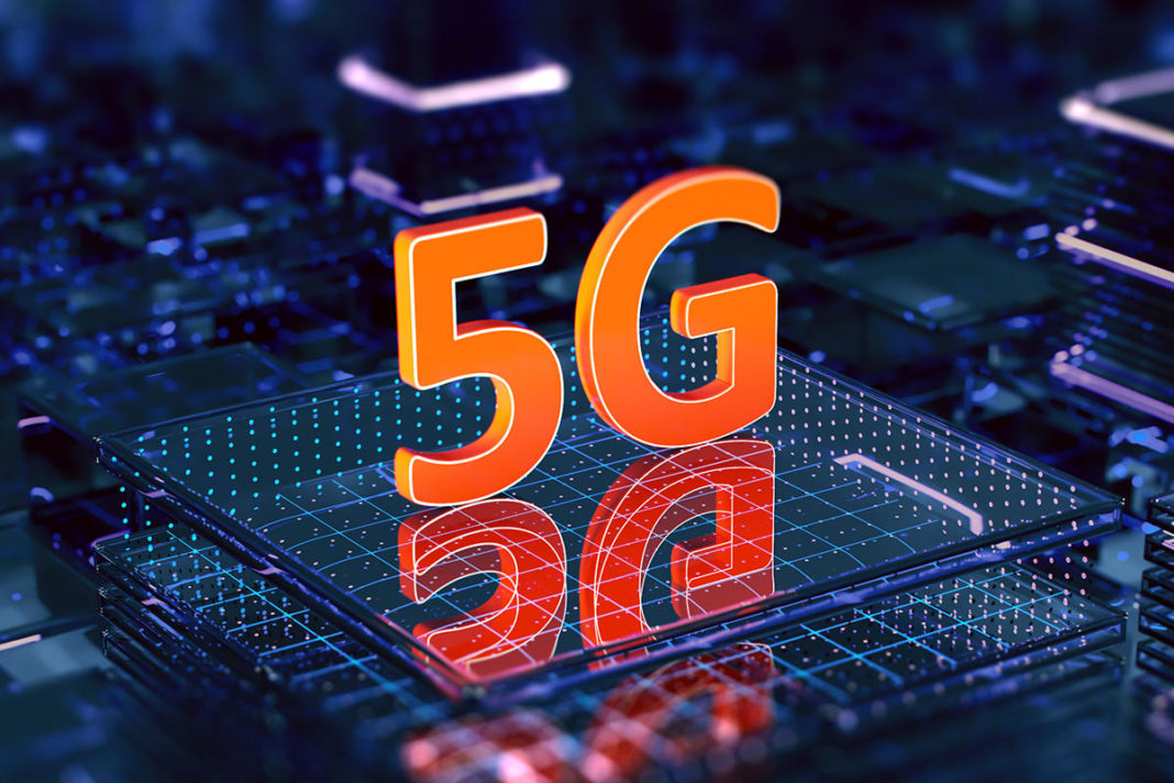 5g_wireless_technology_network_connectio