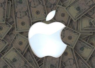 Apple apre il bug bounty a tutti