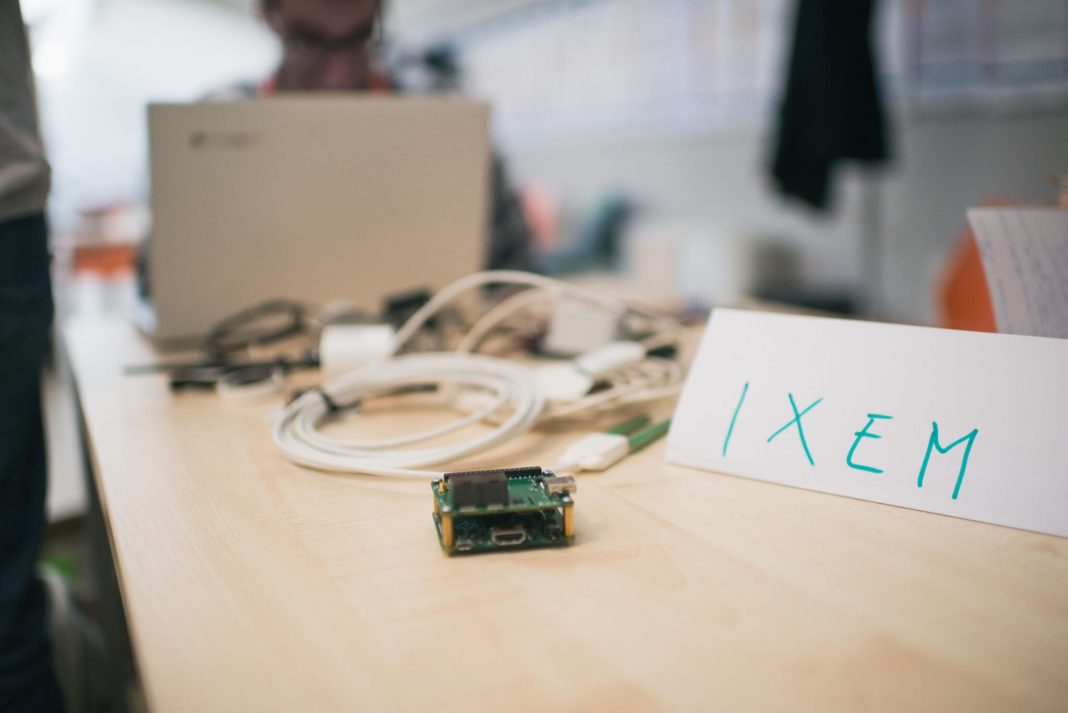 iXem Labs