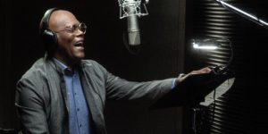 Samuel L. Jackson sarà la voce di Alexa
