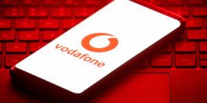 Vodafone offline in Italia, anche ho.Mobile coinvolto