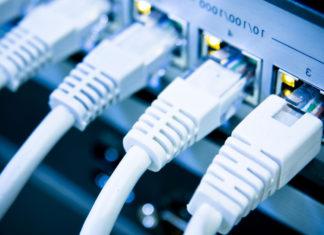 Cable Haunt modem exploit