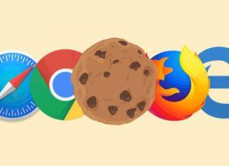 Chrome dice addio ai cookie