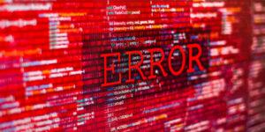 Millenium Bug 2038: intera infrastruttura informatica mondiale in pericolo