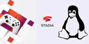 Stadia e lo scheduler di Linux: misteriosi problemi per gli sviluppatori