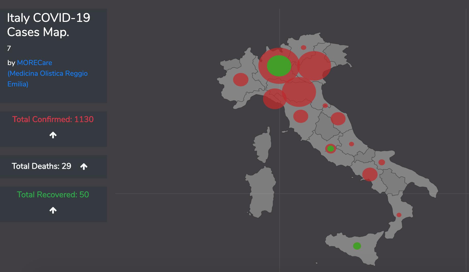 Cartina Italia Politica Interattiva.Accelerare Di La Tranquillita Cartina Italia Interattiva Amazon Settimanaciclisticalombarda It