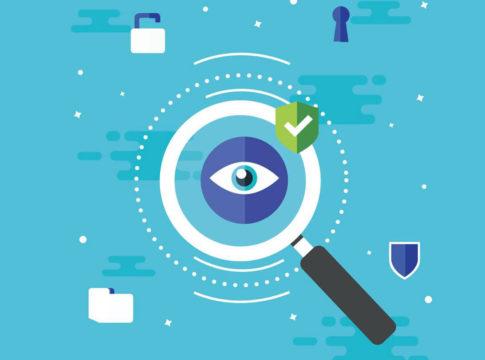 Garante della privacy coronavirus