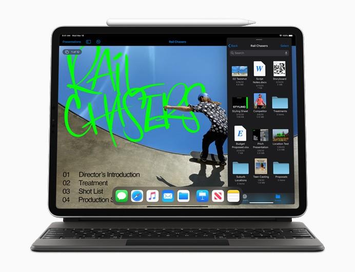 iPad Pro Prezzi