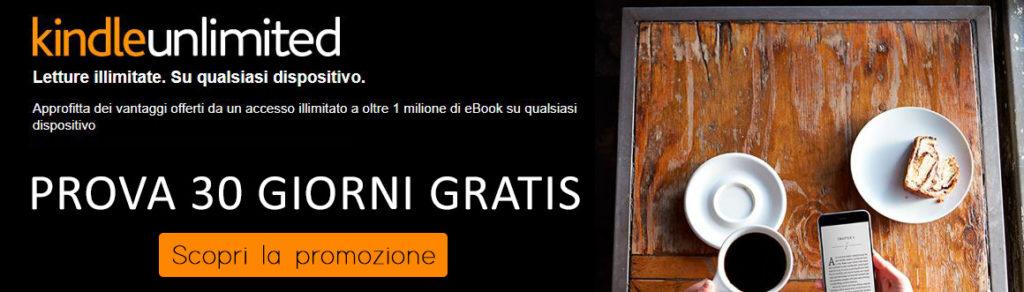 Migliori Amazon Kindle