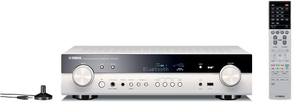 Diffusori multiroom Yamaha
