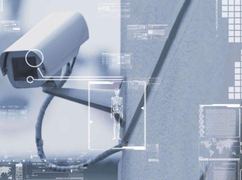 Telecamere per videosorveglianza wireless da esterno