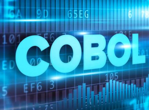 Ricerca di programmatori COBOL