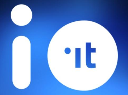 IO, l'app della pubblica amministrazione