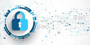 Falla nel sito INPS espone dati sensibili di altri utenti