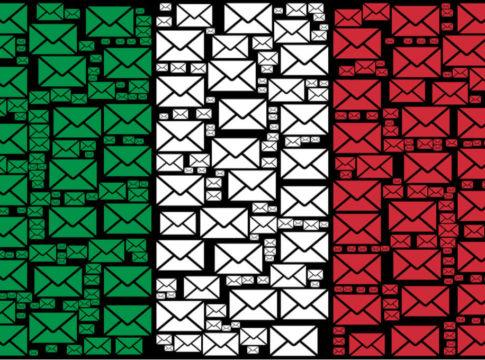 Hackerata Email.it