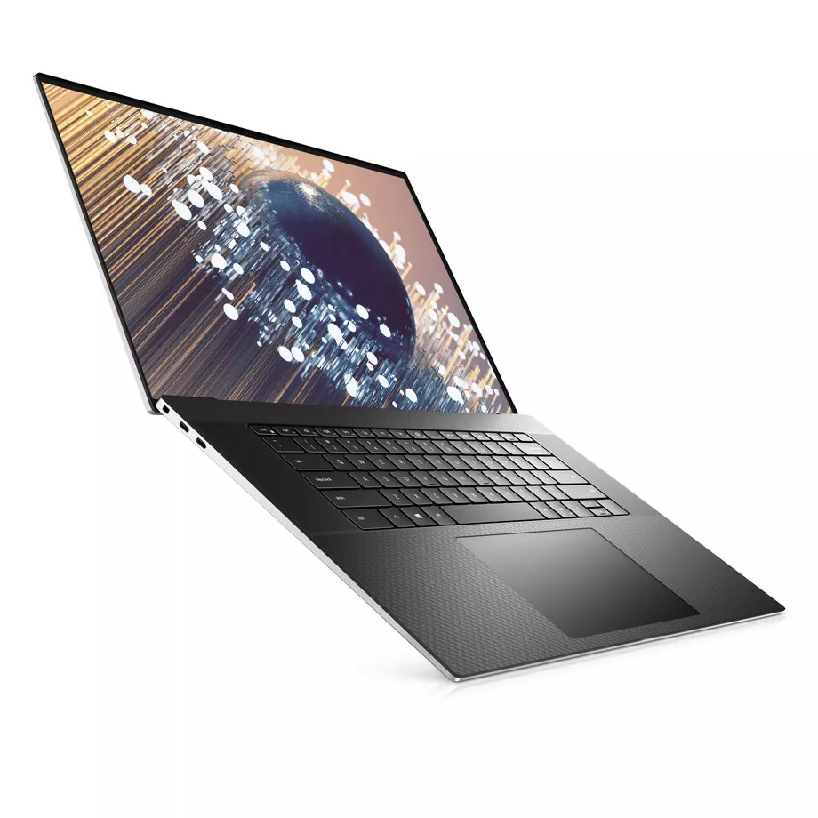 Dell XPS 17 2020 (1)
