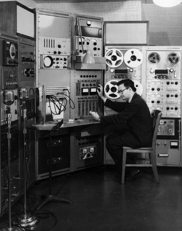 computer compositore