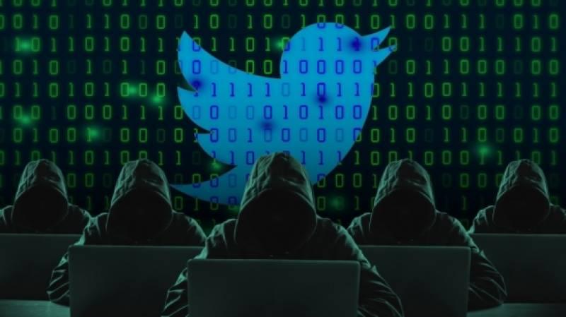 Individuati i tre giovani hacker colpevoli dell'attacco a Twitter dello scorso mese.