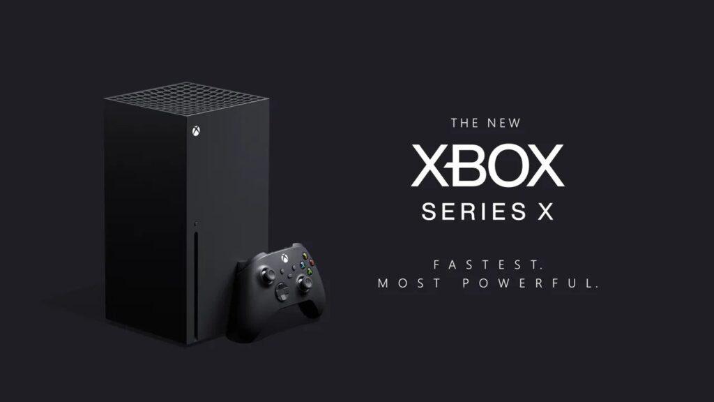 xbox series x prezzo data