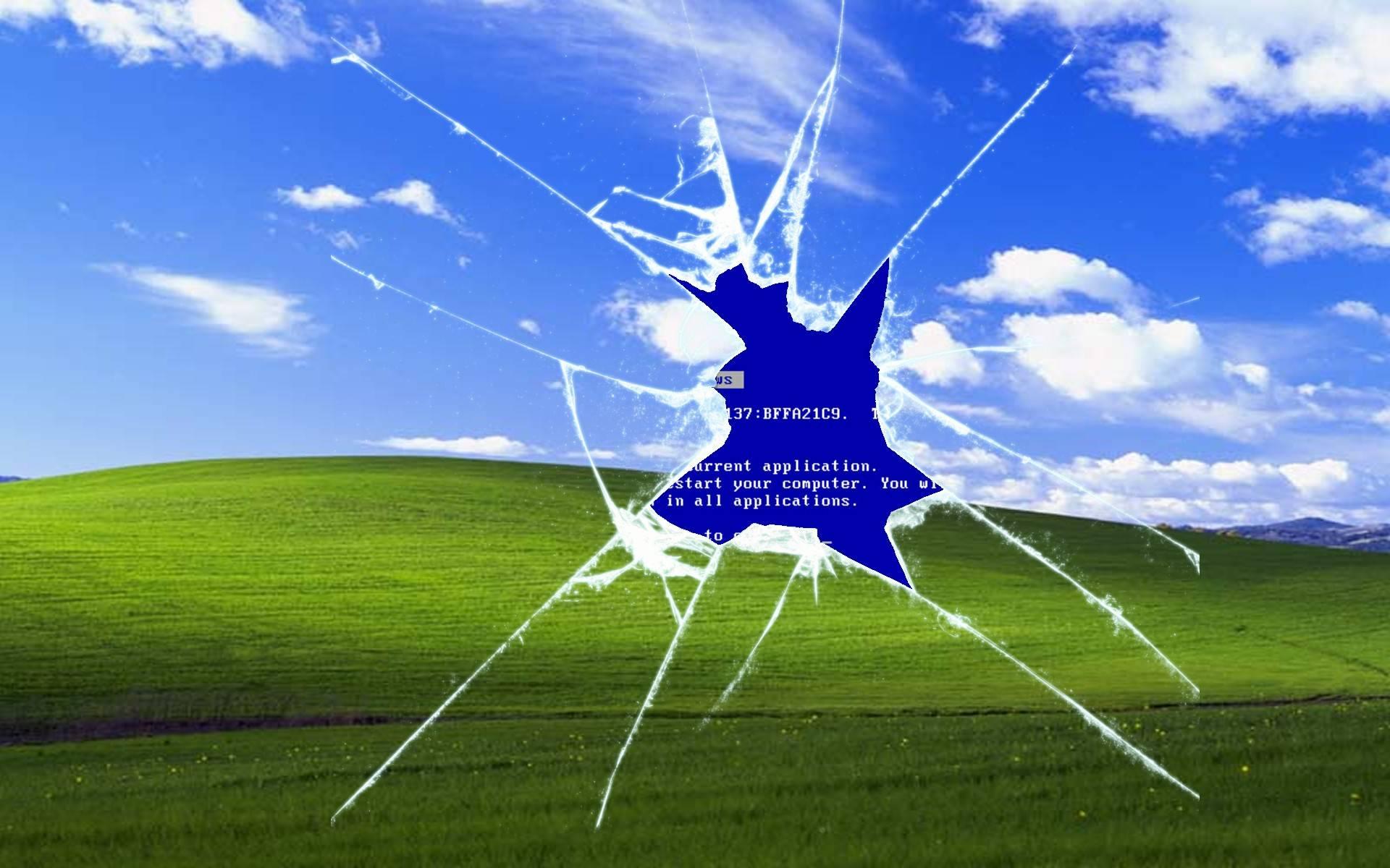 Windows xp confirmation id code list