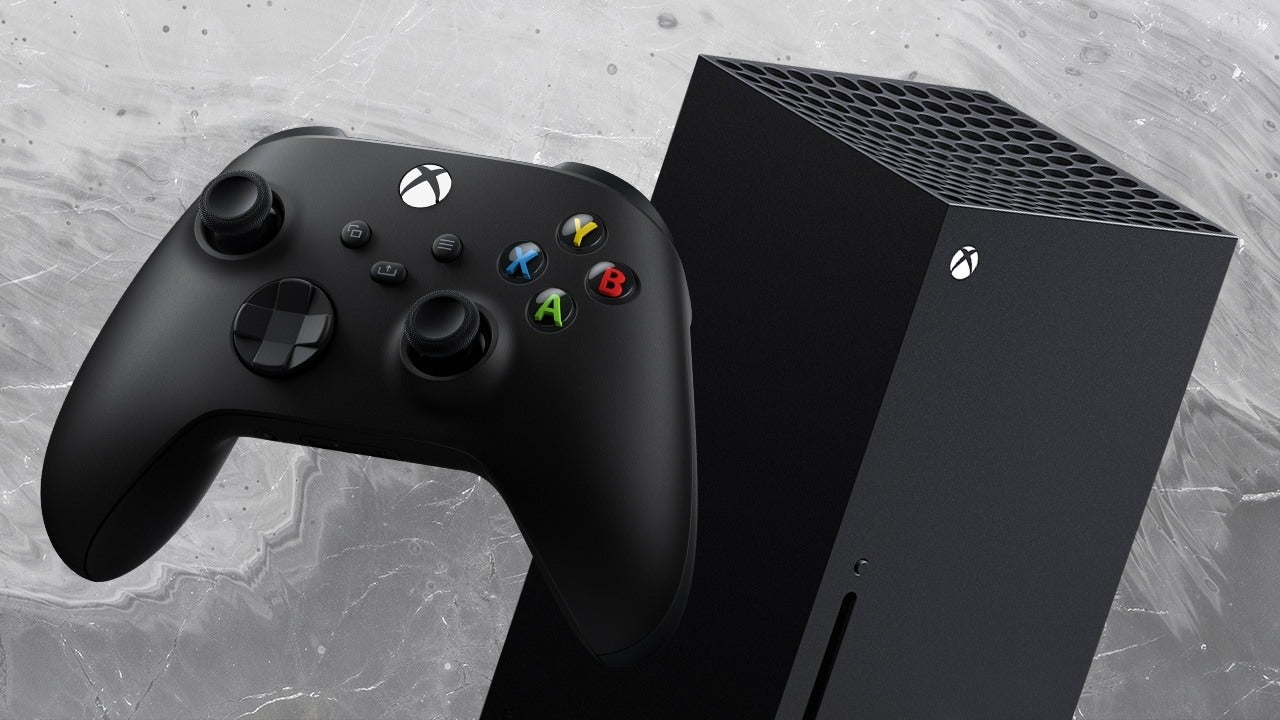 Xbox Series S e Xbox Series X: principali differenze e aspetti in comune
