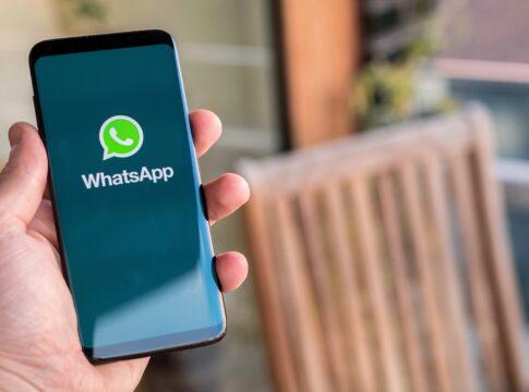 Argentina lo sta facendo bufala whatsapp coronavirus