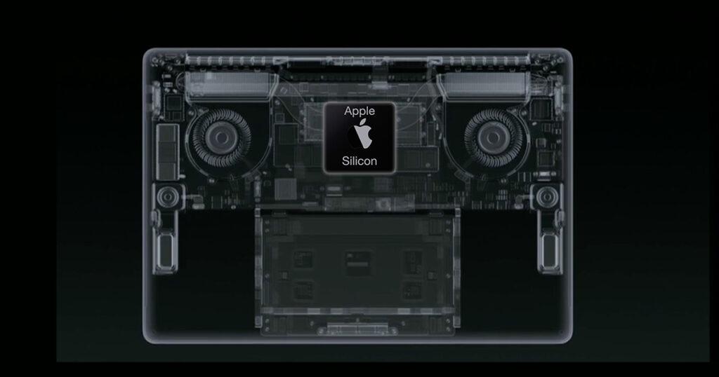windows mac arm m1