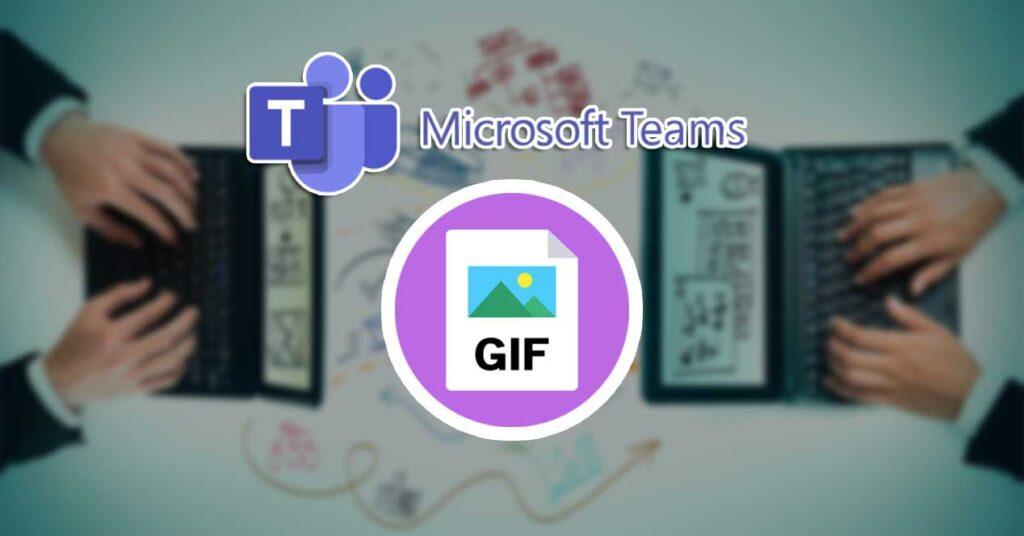 Teams è uno dei software di videoconferenza vittima di falle e bug. Credits: weebeenow