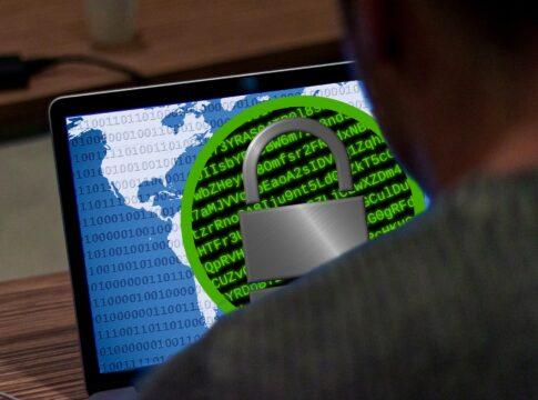 Adrozek Malware Browser
