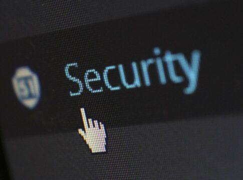 Gestione rischio informatico aziende
