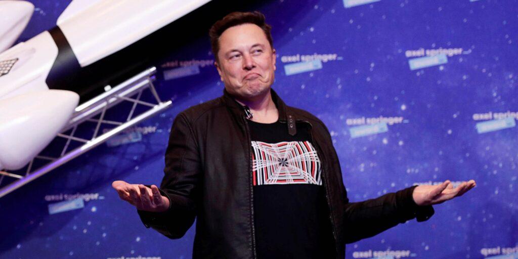 Elon Musk Neuralink scimmia videogiochi