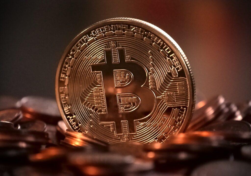 Il Bitcoin è la criptovaluta più famosa al mondo.