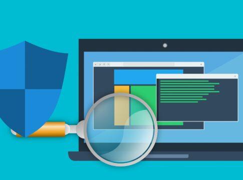 antivirus tecniche euristiche malware
