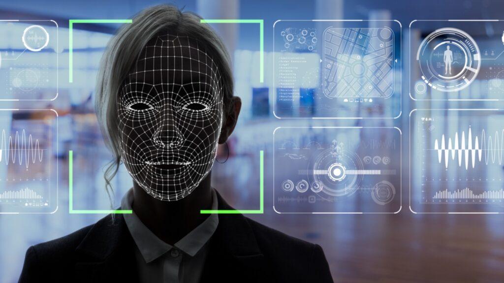 Tra i metodi che verranno messi a punto da TikTok c'è la possibilità di utilizzare l'intelligenza artificiale per identificare l'età degli utenti