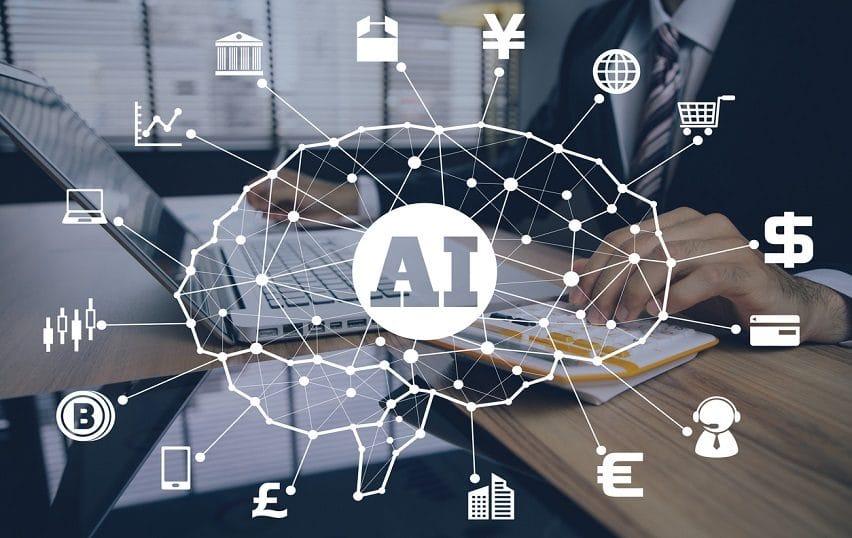 L'IA viene utilizzata in svariati ambiti, e il 6G è un alleato fondamentale per supportare l'innovazione. Fonte: Acantho