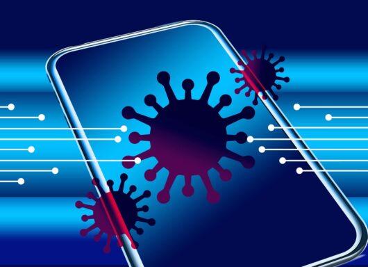Una nuova funzionalità per operare più in autonomia con Immuni