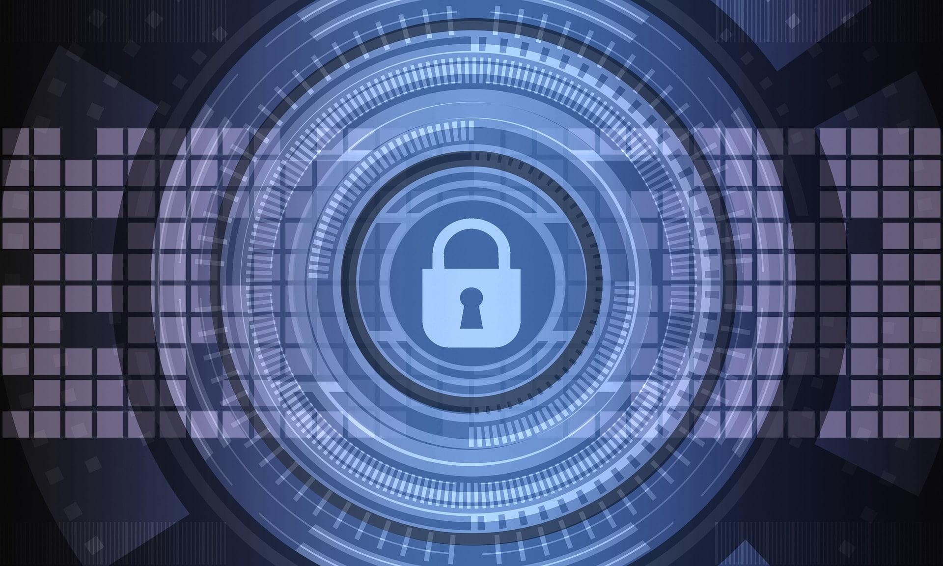 gafgyt malware botnet d-link